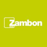 credit-zanbon