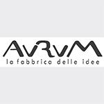 logo_aurum