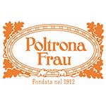 logo_frau
