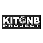 logo_kitonb