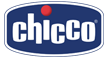CHICCO_CAL