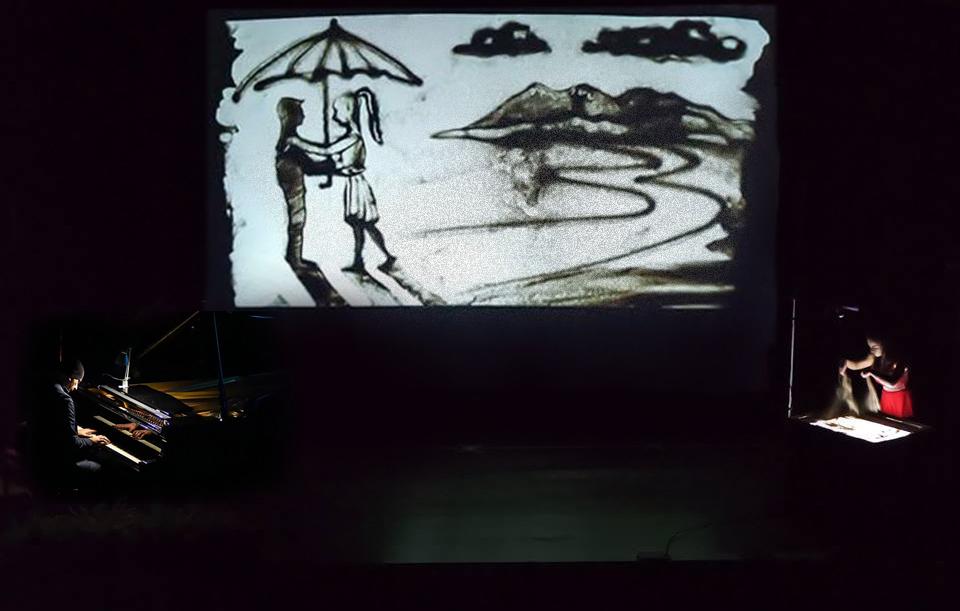 pianosand-promo-teatro-garden